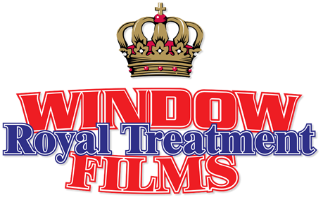 Royal Treatment Window Tinting